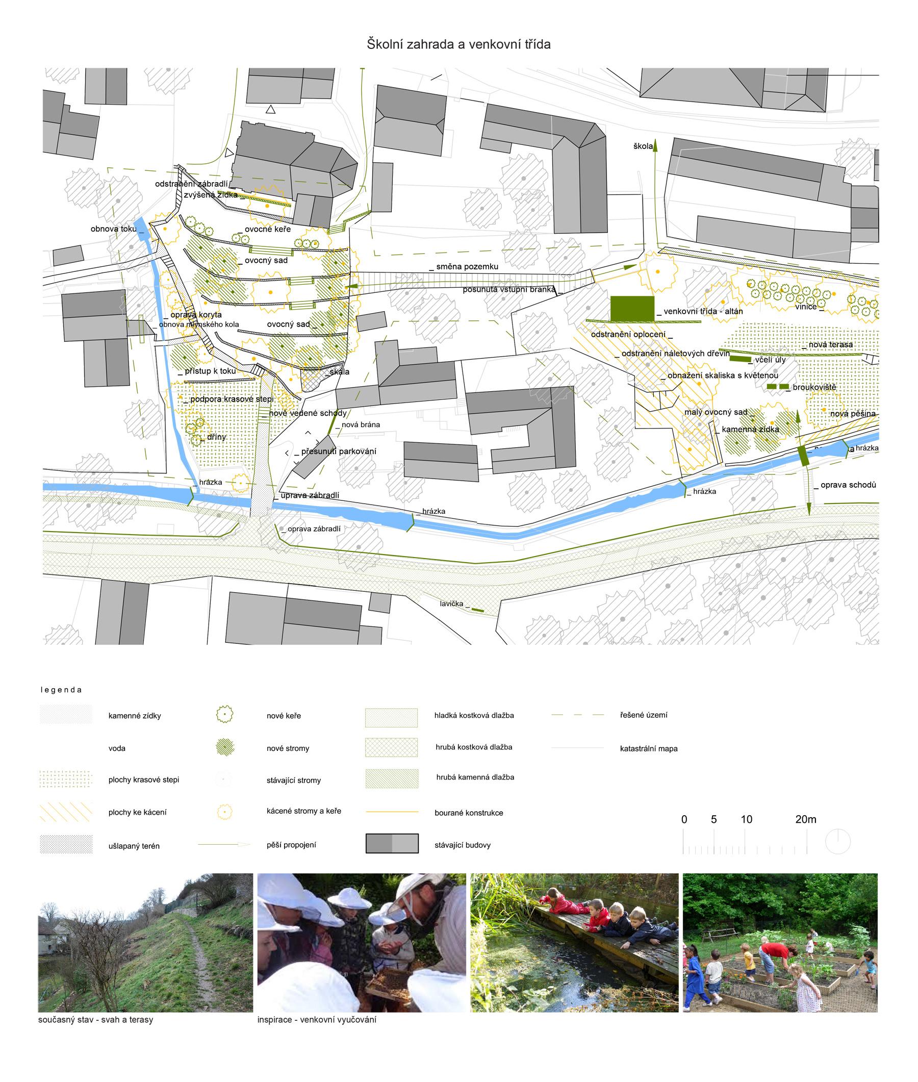 http://tetin.cityupgrade.cz/vize/06_skolni-zahrada-1.jpg